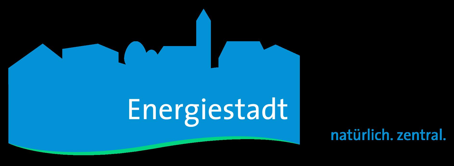 Olten Energiestadt Solothurn